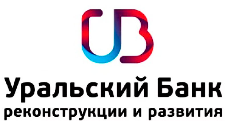 налоговая 5 по брянской области официальный сайт контакты