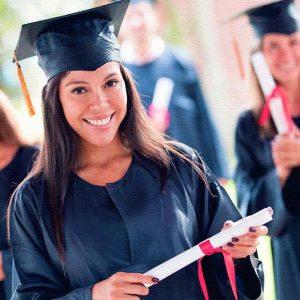 Кредит студентам без работы на обучение