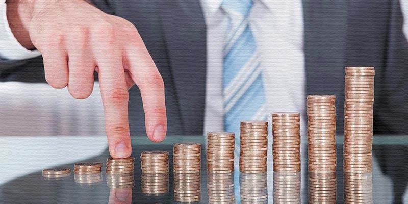 Как и где взять кредит с большой кредитной нагрузкой