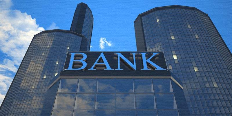 Список государственных банков России 2020, госбанки РФ, банки с господдержкой