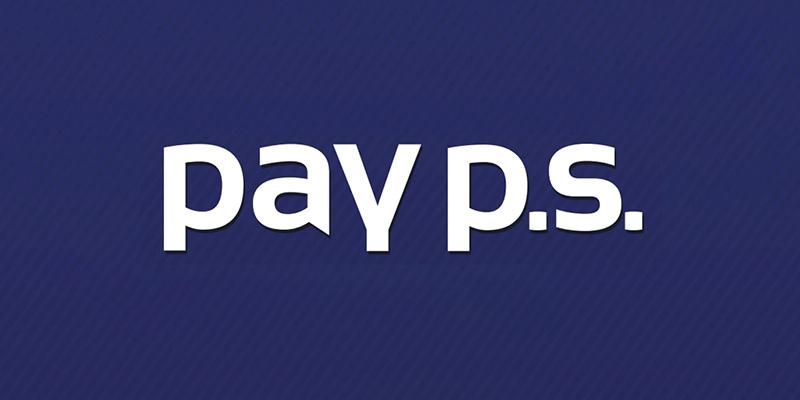 Покупка на сайтах – партнерах компании Pay P.S.