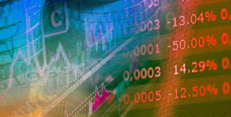 Что такое криптовалюта, технология блокчейн и ICO криптовалюты простыми словами