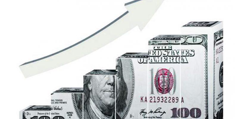 Основные правила и принципы успешного инвестирования