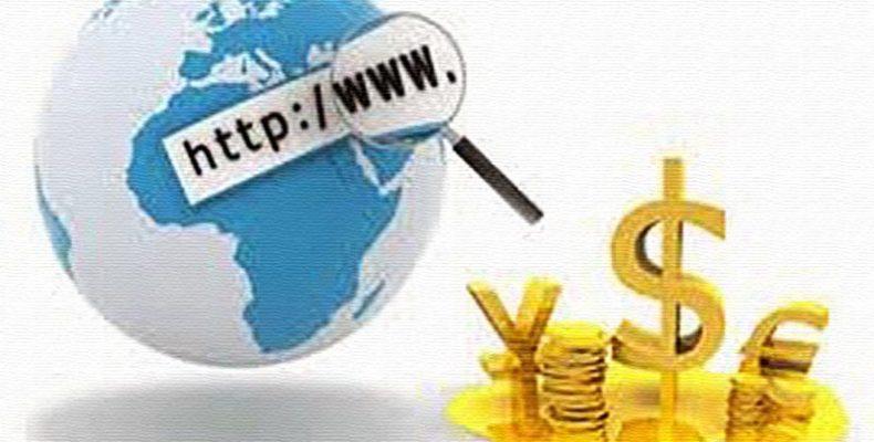Существуют ли надежные инвестиционные проекты в интернете и на что следует обращать внимание при выборе