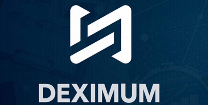 Обзор криптобиржи Deximum: отзывы, маркетинг, стоит ли инвестировать