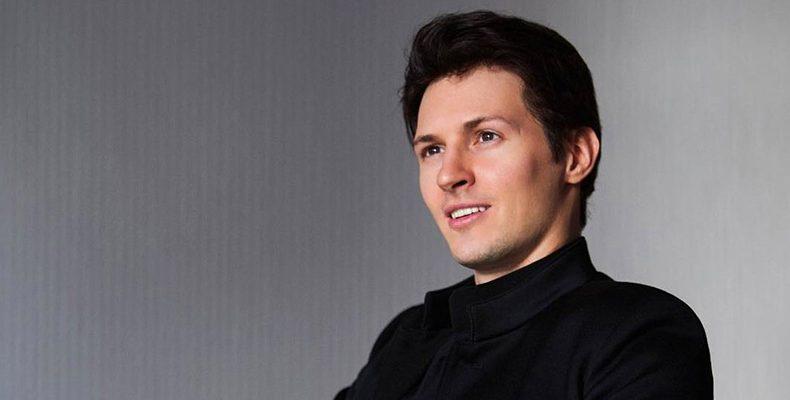 Что изменил в себе Павел Дуров с помощью пластических операций и почему