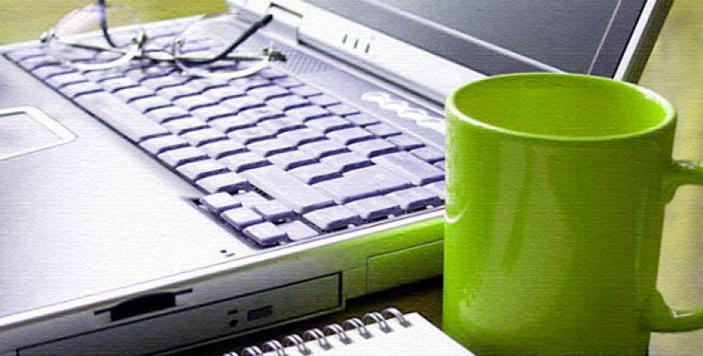 Какую работу можно выполнять дома и ежедневно получать небольшой доход