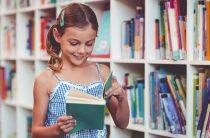 Подборка лучших познавательных книг о финансах для детей