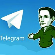 Как правильно вести свой канал в Телеграмм и примеры популярных групп