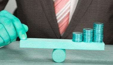 Что такое кредитное плечо на Форекс и как его грамотно использовать