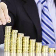 Какого брокера лучше выбрать для торговли на фондовой и валютной бирже: Финам или Альпари