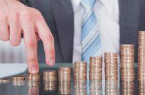 Какие ставки по кредитам могут быть в 2020 году: снизится ли проценты