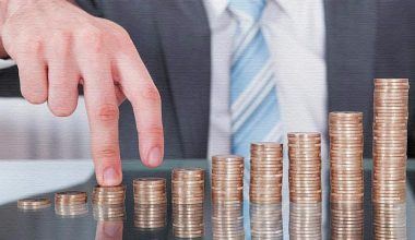 Обзор проекта GOLD INVEST GROUP: инвестиции в Телеграм боте— СКАМ