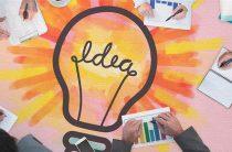 ТОП 5 лучших бизнес идей в 2020 году с минимальными вложениями