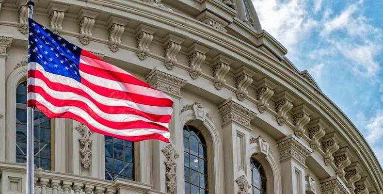 Что такое импичмент в Соединенных Штатах Америки и кто может стать следующим президентом