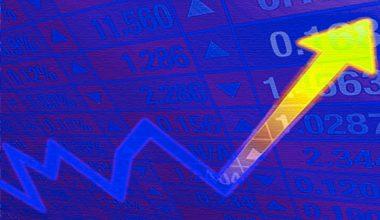 Динамика развития фондового рынка в России: что нас ждет впереди