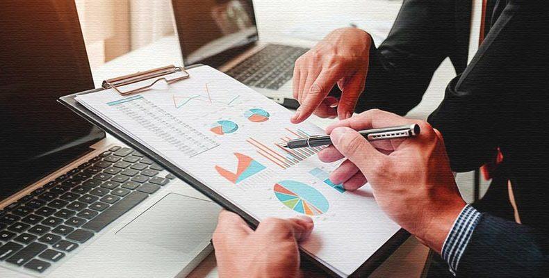 Лучшие бесплатные и платные курсы для начинающих инвесторов