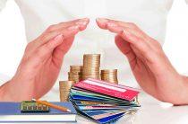 Как научиться планировать и управлять своими финансами