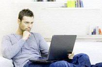 На чем сегодня можно зарабатывать в интернете и что для этого нужно
