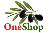 Обзор компании One Shop World: направление, продукция, отзывы