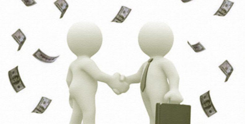 Как можно заработать в интернете с помощью партнерских программ