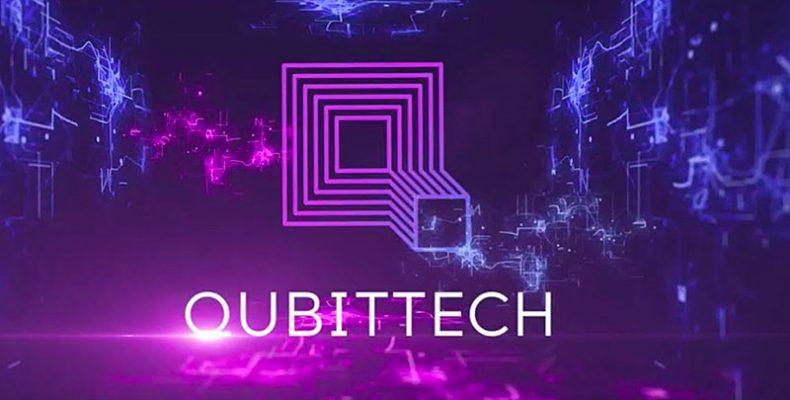 Обзор и отзывы о компании Qubittech: стоит ли ей доверять и сколько она проработает