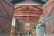 Как открыть свой гаражный бизнес с минимальными вложениями: ТОП 5 идей