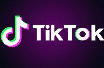 Как можно накрутить подписчиков в Тик Ток с помощью онлайн сервисов