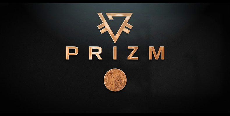 Обзор и отзывы о криптовалюте PRIZM: что на самом деле из себя представляет