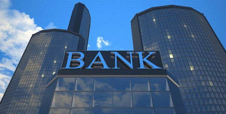 Самые надежные банки в 2020 году: рейтинг самых популярных и крупнейших учреждений