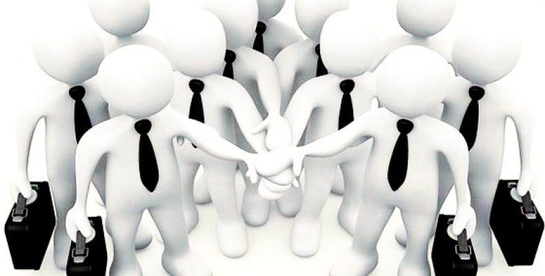 Что нужно для заработка на партнерских программах: с чего начать и нужны ли вложения
