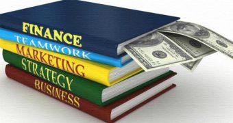 ТОП 10 лучших финансовых книг, рекомендованных самыми богатыми людьми нашего века
