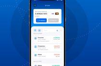 Криптокошелек Kvadro Wallet: инвестиционные возможности, маркетинг план, отзывы