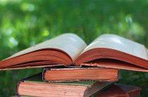 ТОП 5 лучших книг по инвестированию в акции российских компаний