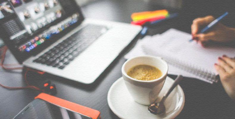 Как найти удаленную работу в интернете и какие проверенные ресурсы использовать