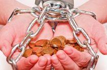 Последствия невозврата займа в еКапуста и других микрофинансовых организациях