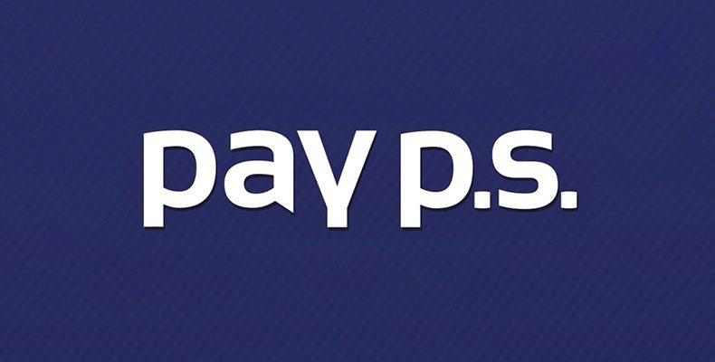 Отзывы должников об МФО Pay P.S. и как войти в личный кабинет