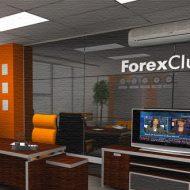 Как можно заработать в компании Forex Club: инструменты, доступные трейдерам