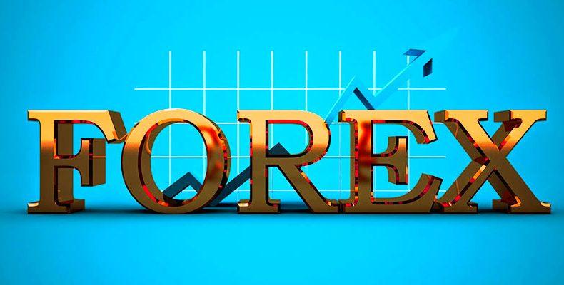 Стоит ли торговать на валютном рынке Форекс: плюсы и минусы трейдерской деятельности