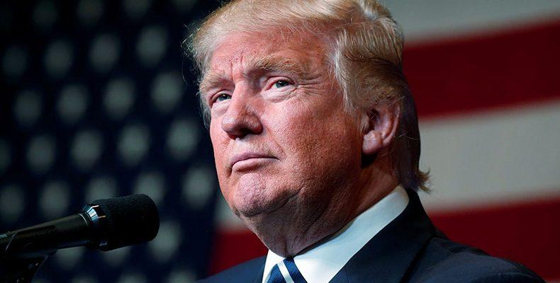Грозит ли импичмент Дональду Трампу: причины начала процедуры и последние новости