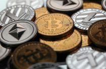 Новые перспективные криптовалюты на 2020 год: к чему присматриваются миллиардеры