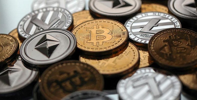 Какие криптовалюты в 2020 году могут быть самыми перспективными