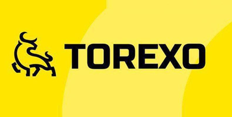 Обзор платформы Torexo Finance (Торексо): маркетинг, отзывы, лохотрон или нет